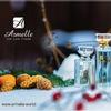 ARMELLE Брянск ❤ Духи  ❤ Кофе  ❤ Успешный Бизнес