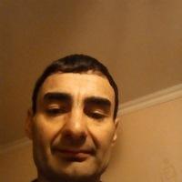 Анкета Shukhrat Azizbekovich