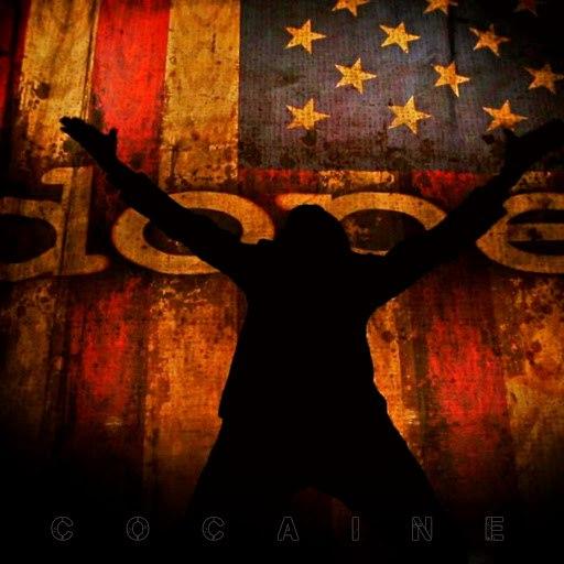 Dope альбом Cocaine