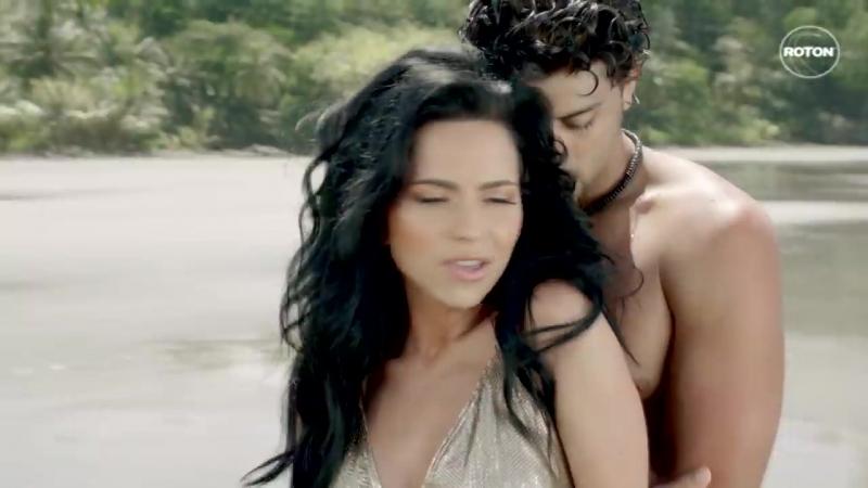 Inna - Caliente (Official Video).mp4
