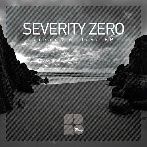 Severity Zero альбом Dreams of Love