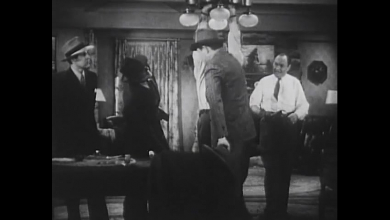 Капитан Америка (1944): 1 сезон 14 серия — Скарабей наносит удар (Субтитры)