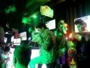 [Fancam] Hold Me Tonight_ Noo Phước Thịnh live @ Vuvuzela