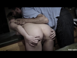 Giselle palmer uncle fucker [all sex, hardcore, blowjob, artporn]