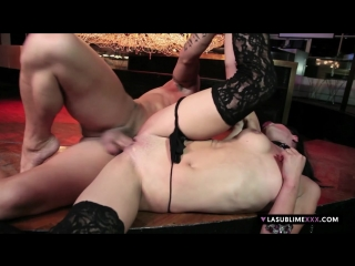 Lasublimexxx_valentina_canali_squirt_in_intense_anal_sex_720p