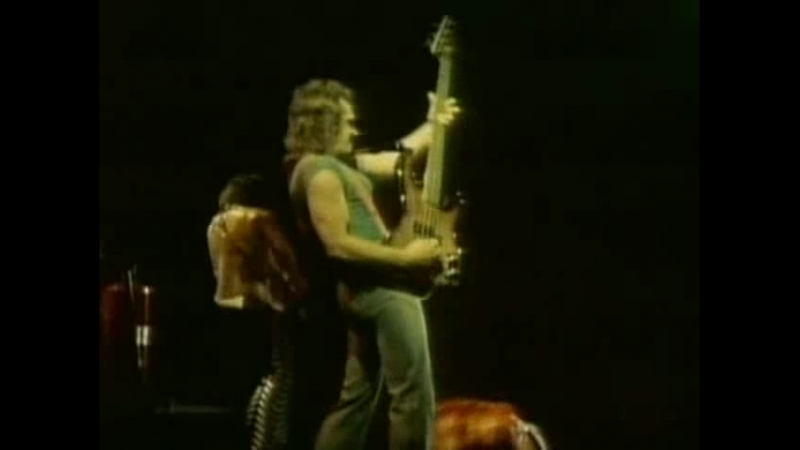 David Lee Roth- Napalm Up Yo Ass The Complete Video Collection 1978-1994