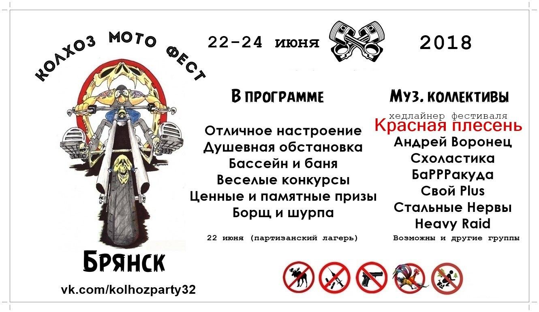 7sztE9_uKFI.jpg