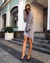 Анастасия Федотова фото #39