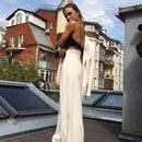 Анастасия Федотова фото #38