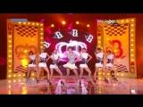 Son Dam Bi - Queen @ live 100716