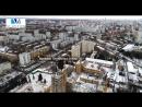 ЖК НОРМАНДИЯ Москва СВАО метро Медведково Бабушкинская Сдача 1 кв 2020