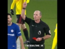 WATFORD 4-1 CHELSEA   MATCH IN 60 SECOND   МАТЧ ЗА 60 СЕКУНД  SHORT SPORT   Highlights