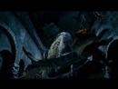 Всё о Самаэле из фильма Хеллбой- Герой из Пекла_HIGH.mp4