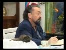 Cübbeli'ye cevaplar 192 Cübbeli Mehdiyet konusunda insanları yanlış yönlendiriyor