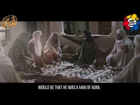 Как имам Шафии пришел учиться к имаму Малику!