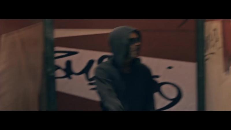 Carla's Dreams - Sub Pielea Mea - eroina (Official Video).mp4