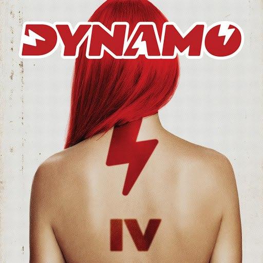 Dynamo альбом IV