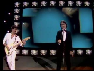 Riccardo Fogli - Storie Di Tutti I Giorni (1982)