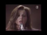 Ольга Дзусова- Маска (Евровидение Песня 95)