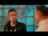 Мухич, фу и гонконгский сифилис...(Отрывок из сериала: Полицейский с Рублёвки 2).