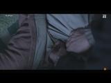 La peste (The Plague) _ S01E05 El Hijo (Movistar + 2018 ES) (Spanish)