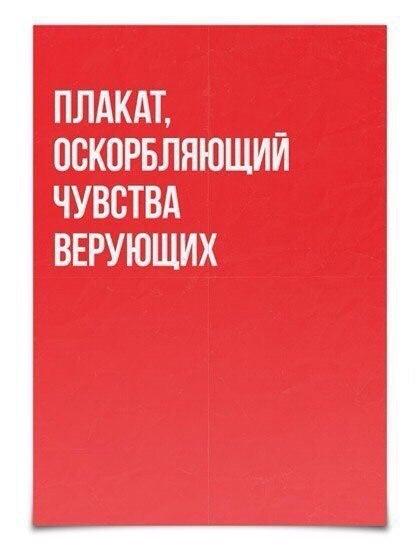 oV2dv5OUE04.jpg