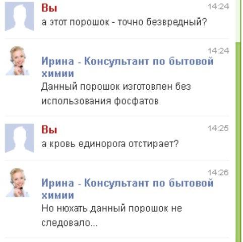 BeBzUcexNBA.jpg