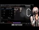 Дмитрий Стафов - live