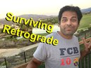 How To Survive Mercury Retrograde (Tech guide to Astrology)