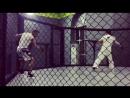 Action Academy Sain's Action Team  sainferhad actor action hollywood azerbaijan jackiechan stunt