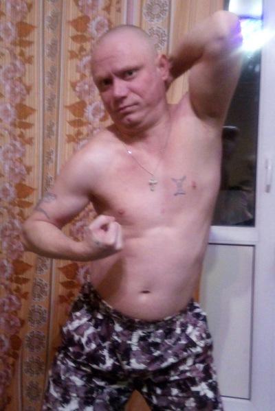 Михаил Эльтиков