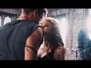 Jace and Clary- Dynasty [2x16]