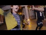 東方神起 - 「FINE COLLECTION~Begin Again~」 15秒 SPOT 映像