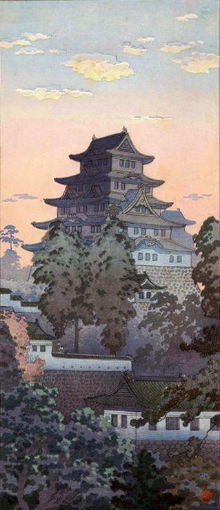 Tsuchiya Koitsu