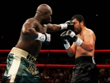 James Toney - John Ruiz Джеймс Тони - Джон Руис