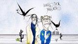 Travis Scott &amp Quavo - How U Feel (Huncho Jack, Jack Huncho)
