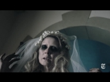 Синтия Никсон «Призрачная невеста»