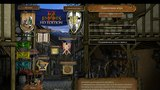 Где скачать rms карты для Age of Empires II HD