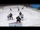 NHL_20.10.2017_MTL@ANA ru 1-002