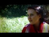 Саша Сирень - Его нельзя не любить