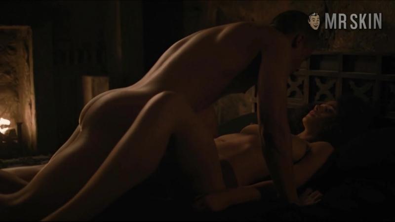 Mr. Skins Top 10 Celeb Nude Scenes of 2017_12