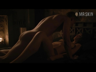 Mr. Skins Top 10 Celeb Nude Scenes of 2017_12