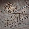 ❂✺ VARVAR ⚔  Pub & Kitchen✺ ❂