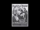 Reichsleiterin: »GERTRUD SCHOLTZ-KLINK« an die NS-Frauenschaft, Herbst 1939