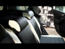 Установка чехлов Автопилот на Skoda Yeti