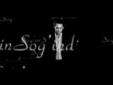 Jahongir Otajonov - Sog'indim _ Жахонгир Отажонов - Согиндим - YouTube.mp4