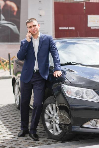 Ruslan Khamidulin