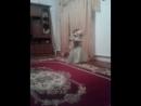 Video-2013-11-08-20-48-