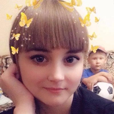 Маргарита Крисанова
