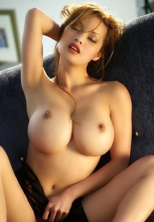 Clip free movie private sex